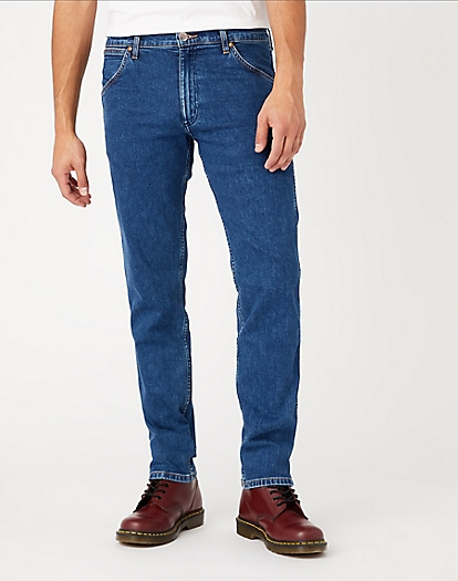 Icons 11MWZ Western Slim Jeans in 6 Months
